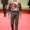 dolcegabbana_ss15_fy55
