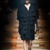 lanvin-fall-winter-2014-show1