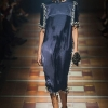 lanvin-fall-winter-2014-show20