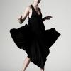 numb_dress