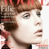 edie-campbell-cover