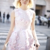 fotos_de_street_style_en_paris_fashion_week_978205545_800x1200