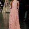 Elie Saab haute couture kolekcija za proleće 2015.