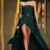 Elie Saab kolekcija za jesen/zimu 2012/13