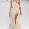 Elie Saab proleće/leto 2012 Ready-to-Wear kolekcija