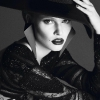 fatale-by-mert-marcus-for-vogue-paris-march-2014-15-790x1024