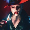 fatale-by-mert-marcus-for-vogue-paris-march-2014-5-790x1024
