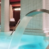 Hotel Fouquet's Barriere u spa aqua slimming trail