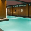 Hotel Fouquet's Barriere U Spa