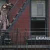 Kampanja za Chanel