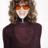 Freja by Terry Richardson