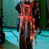 jean-paul-gaultier-fall-winter-2014-show47
