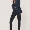 Gisele Bündchen u novoj reklamnoj kampanji za Esprit