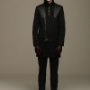 giuliano-fujiwara-2013-fall-winter-collection-10
