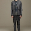 giuliano-fujiwara-2013-fall-winter-collection-14