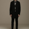 giuliano-fujiwara-2013-fall-winter-collection-16