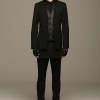 giuliano-fujiwara-2013-fall-winter-collection-21