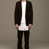 giuliano-fujiwara-2013-fall-winter-collection-5