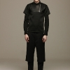 giuliano-fujiwara-2013-fall-winter-collection-6
