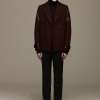 giuliano-fujiwara-2013-fall-winter-collection-8