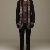 giuliano-fujiwara-2013-fall-winter-collection-9