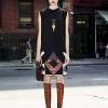 Givenchy Resort kolekcija za 2013. godinu