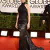 Uma Thurman opredelila se za  Atelier Versace