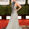 Mila Kunis odlučila se za Gucci Première
