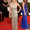 Naomi Watts u Tom Ford haljini