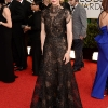 Cate Blanchett u Armani haljini
