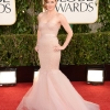 Amy Adams u Marchesa haljini