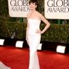 Anne Hathaway u Chanel haljini