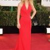 Claire Danes u Versace haljini