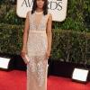 Kerry Washington u Miu Miu haljini bila je među bolje ocenjenim damama