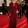 Naomi Watts u Zac Posen haljini