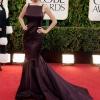 Taylor Swift u Donna Karan Atelier haljini