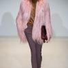 Gucci kolekcija za jesen 2014.