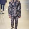 Gucci Jesen/Zima2014
