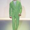 Gucci proleće/leto 2013.