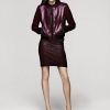 H&M lookbook za jesen 2012-e