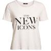 Majica H&M, New Icon kolekcija