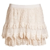 Suknja H&M, New Icon kolekcija