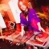 DJ Tijana Todorović