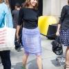 new_york_street_style18