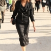 paris-fashion-week-street-style-spring-2013-carine-roitfeld