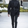 hugo-boss-fall-winter-2014-show27