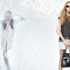 800x450xfendi-spring-2014-campaign3-jpg-pagespeed-ic_-kxqpuw7zmj