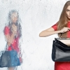 800x450xfendi-spring-2014-campaign5-jpg-pagespeed-ic_-mdc8ed93zf