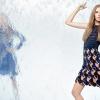 800x450xfendi-spring-2014-campaign6-jpg-pagespeed-ic_-ciyszprrzq