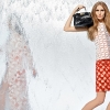 800x450xfendi-spring-2014-campaign8-jpg-pagespeed-ic_-_c0faxwb3